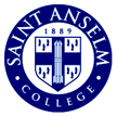 anselm logo